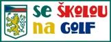 Seskolounagolf-logo-small-border