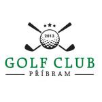 logo_GOLF_PRIBRAM-varianta-1