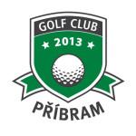 logo_GOLF_PRIBRAM-varianta-2