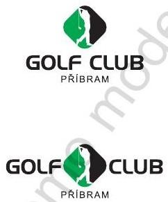 logo_GOLF_PRIBRAM-varianta-3